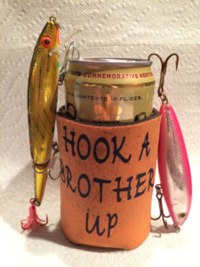 hook-a-brother-up1